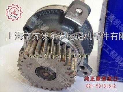上海帝齐 186 1674 4899186 1674 4899图片 上海帝齐沃尔沃挖掘机配件