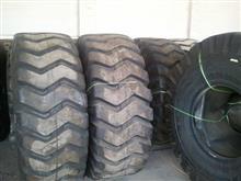 河南风神轮胎23.5-25-16/34C0037