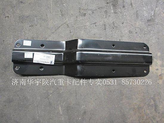 德龙膨胀水箱支架dz911453061图片【高清大图】-汽配