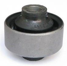 48655-20220 发动机支架 减震器衬套 衬套厂家 档杆防尘套