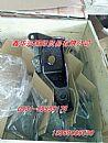 陕汽德龙轴承支架/德龙轴头盖/德龙主销修理包/DZ911852