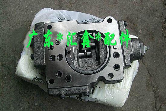 大宇150-7挖掘机液压泵调节器图片