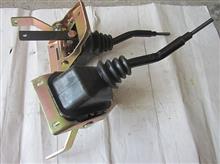 供应 东风大力神 变速杆操纵机构/1703025-K0100