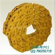 康明斯配件出口订单咨询-厂价优势-来电咨询8折优惠/SD22 SD32 TY220 TY320 TY160