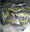 宝马725连杆拆车件 全车件/1