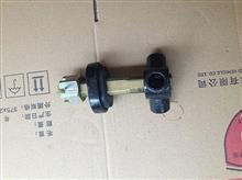 东风猛士配件,东风猛士备胎架锁止机构/31C38-05060