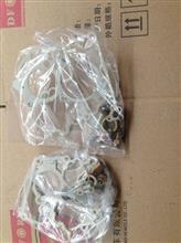 供应东风军车配件,化油器修理包/EQH201 EQH202