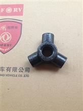 供应东风军车配件,东风猛士备胎架锁止罗姆/31C38-05046
