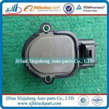 铃木气门位置传感器 13420-52G00(198500-1131)