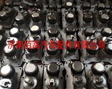 WG9100443500重汽豪沃盘式制动器活塞总成/WG9100443500重汽豪沃盘式制动器活塞总成