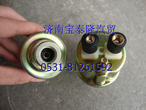 北方奔驰气压传感器51454201175145420117图片