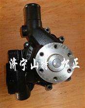 挖掘机水泵批发PC60-7水泵6205-61-1201 小松原装配件