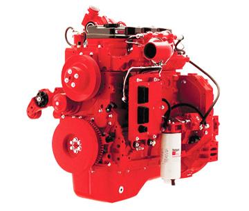 岳阳柴油发电机同时也为康明斯机械关于设备卓异表现及高可靠性的不懈追求作出优质の说明