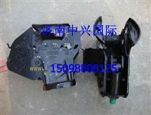 重汽豪沃A7液压锁总成WG1664440101/WG1664440101