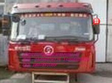 生产批发供应陕汽德龙M3000F3000F2000新M3000驾驶室总成配件/1