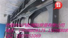 生产供应重汽斯太尔/王车架大梁总成底盘件支座配件AZ9125516050/AZ9925513830