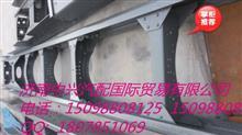 生产供应陕汽德龙M3000F3000新M3000车架大梁DZ9114517943总成配件/DZ9114517943