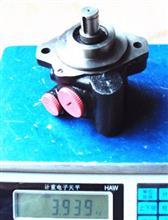 E0208-3407100A玉柴方向机液压泵/E0208-3407100A