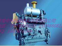 生产供应潍柴道依茨发动机空压机总成FJ135涡轮增压器空压机齿轮空压机齿轮盖高压油泵回水管AZ1612180002AZ1636180001