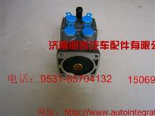 重汽豪沃轻卡配件制动总阀/LG9700360001