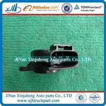 13420-52G00(198500-1131)铃木气门位置传感器/13420-52G00
