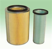 空气滤清器/LB-K2333纸芯