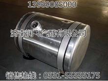 D形720LJX7067020040700×700×1820雷竞技二维码下载,陕汽系列油箱