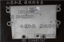 无锡发电机组康明斯QSM11系列发动机线束4973958X原装正品/4973958X