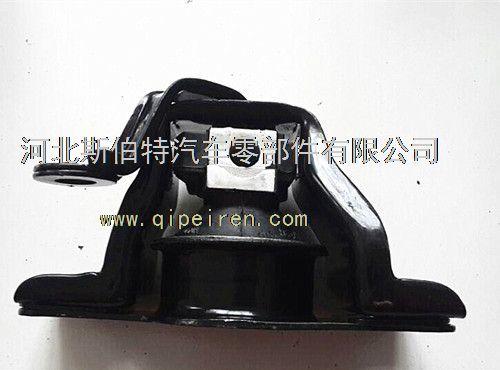 汽车机脚胶 悬挂胶 汽车模压件 模压件价格 机脚胶价格图片