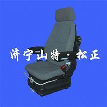 小松挖掘机配件PC200-7座椅 小松驾驶室总成0537-3366290