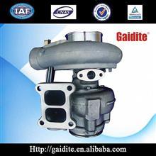 重汽潍柴GT45涡轮大唐麻将山西下载/GT45