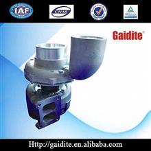 重汽涡轮大唐麻将山西下载HX50 VG1560118227/VG1560118227