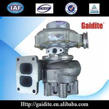 重汽豪沃配件/潍柴发动机涡轮大唐麻将山西下载 VG1560118229/VG1560118229