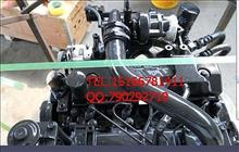 B3.3缸体-日本康明斯B3.3发动机与洋马4TNV98那个性价比更高?/B3.3 4TNV98