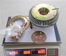 1300-003732宇通客车电磁离合器/1300-00373