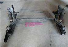 供应重汽斯太尔/王空气弹簧 车门锁总成 雨刷连动杆 雨刷片系列配件 厂家直供 价格从优/AZ9925516245