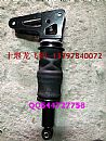Dongfeng series before and after the suspension assembly and spare parts (before and after the suspension bracket, spring, bushing limit axis)