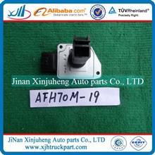 AFH70M-19 五十铃空气流量计
