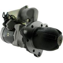 供应小松D61E-12起动机600-813-6611马达/600-813-6611