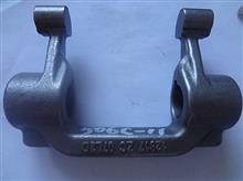 离合器分离拔叉 陕齿 玉环A1-506C-11/12817