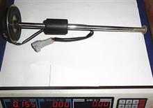 1B18037600060奥铃捷运II油箱传感器/1B18037600060