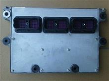 【 可代标定程序】康明斯ISM11 QSM11 QSX15 ISX15 发动机电控模块 3408501 4309175/3408501/4309175