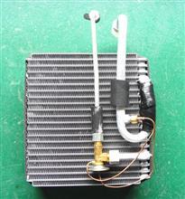 1B24981200030福田欧曼蒸发器芯/1B24981200030