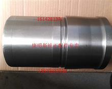M11缸套及阻水圈3803703/3803703
