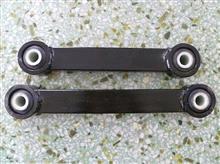供應半掛車懸架總成 支架 平衡梁