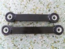 長期供應半掛車懸架總成 配件 型號齊全