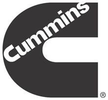 康明斯6CT8.3系列大全 整机配件 飞轮壳3920207四配套
