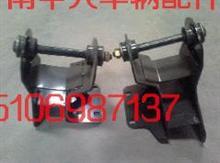 助力器、助力泵-斯太尔王102离合器豪沃助力器AZ9114230018-助力器AZ9114230018 WG9114230018 用 ZZ4256V2946C/V2F ZZ4256S2946C/S2F 离合器助力缸格报价——济南中兴制造/WG9114230018
