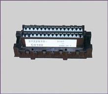 熔断丝盒总成:3722010-C0100