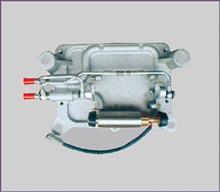输油泵总成:4937766